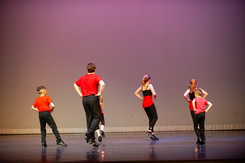 BalletETC-5403.jpg