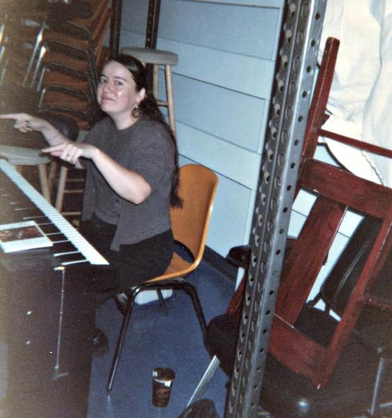Mary Poole MD Narnia Fall 2001.jpg