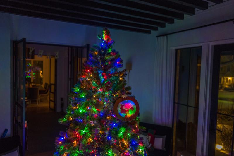 Christmas 2017-1080021.jpg