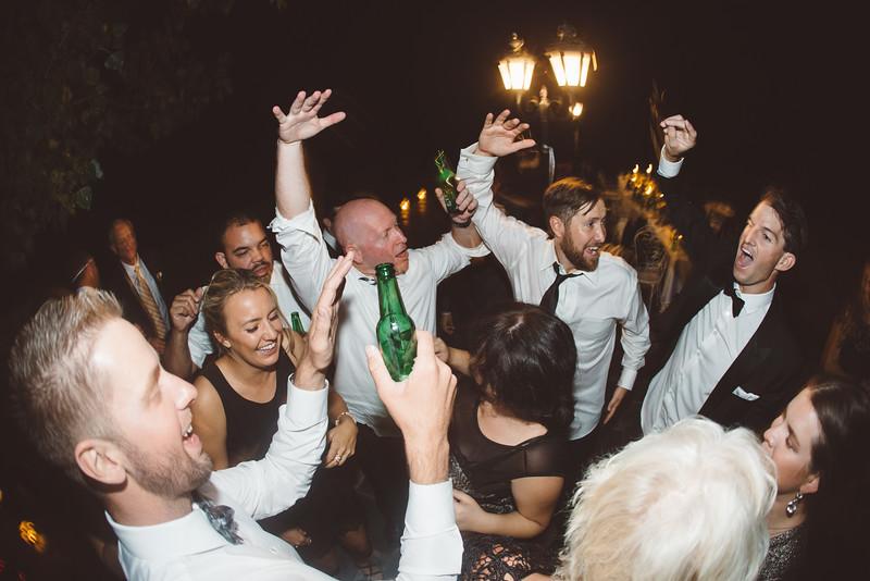 20160907-bernard-wedding-tull-651.jpg