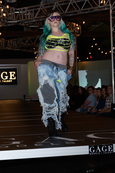 Knoxville Fashion Week Friday-1017.jpg