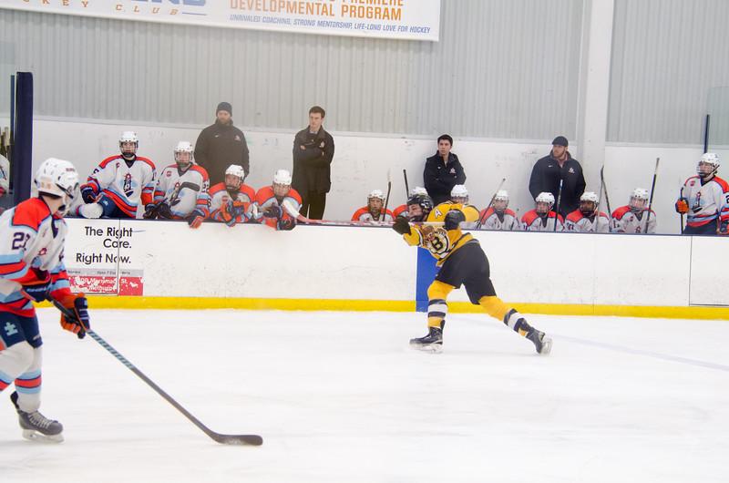 160214 Jr. Bruins Hockey (3 of 270).jpg