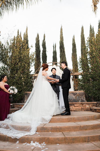 Alexandria Vail Photography Wedgewood Fresno Wedding Alexis   Dezmen376.jpg