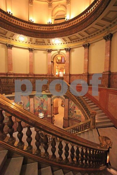 Denver, Capitol 8380.jpg