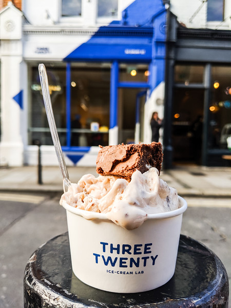 dublin 320 ice cream-11.jpg