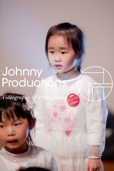 0146_day 2_white shield_johnnyproductions.jpg