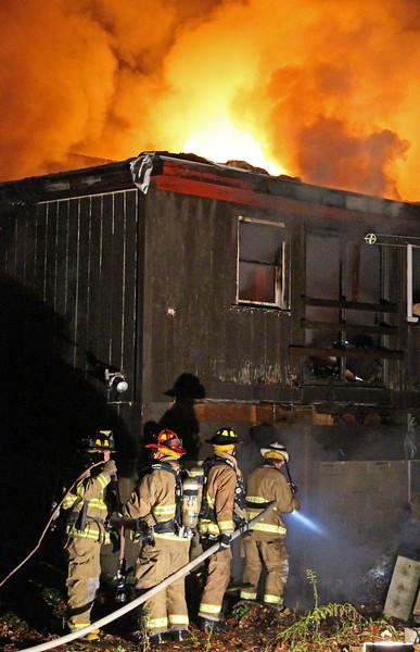 kingston nh fire27.jpg