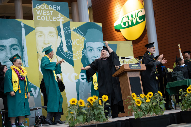 Graduation-2018-3689.jpg