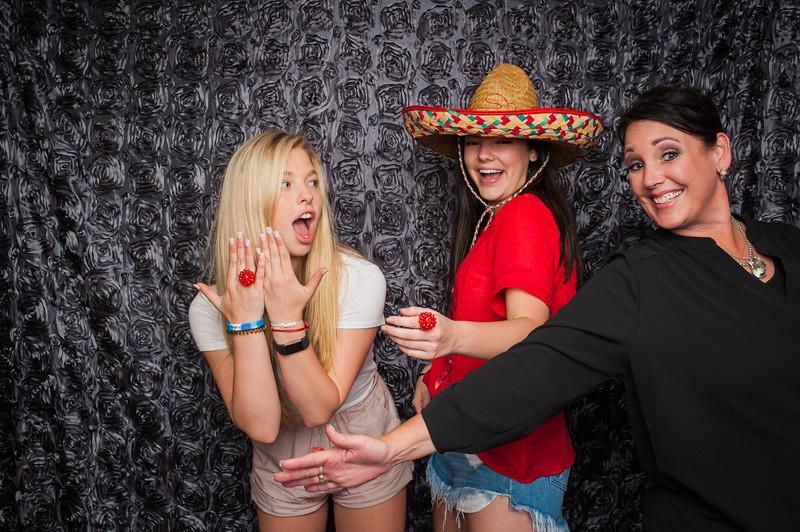 Hagan's Grad Party-306.jpg
