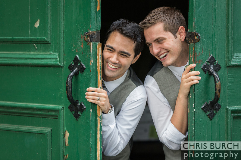 Burch - Wedding-150.jpg