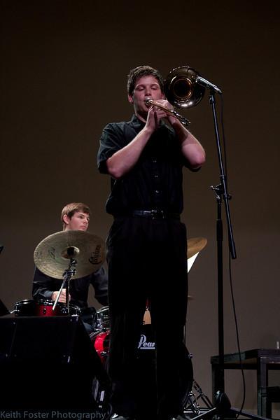 Mo Valley Jazz-0003.jpg