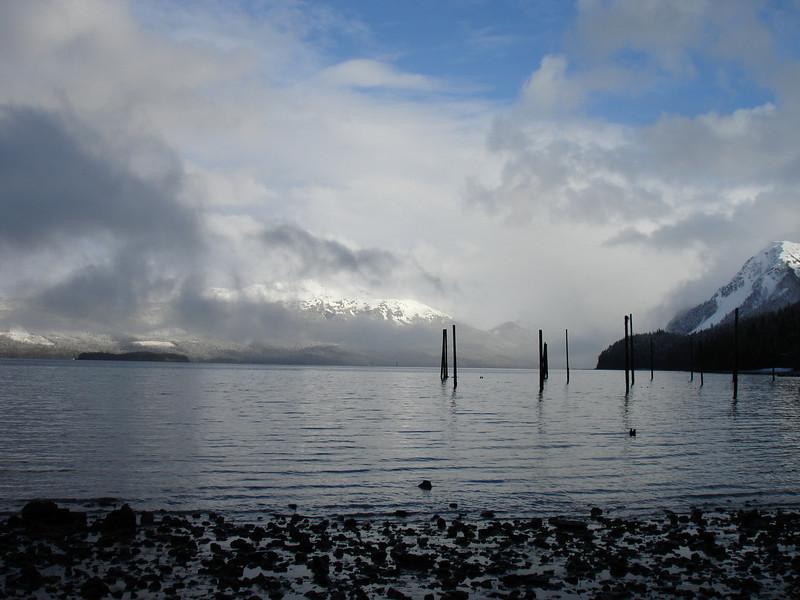 Alaska 2008 160.jpg