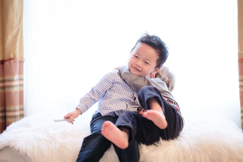 2017_12_09 Kim Family-1604.jpg