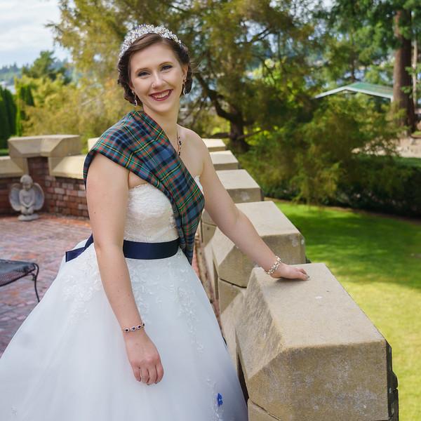 2019-06-23 McClahvakana Wedding 1172.jpg