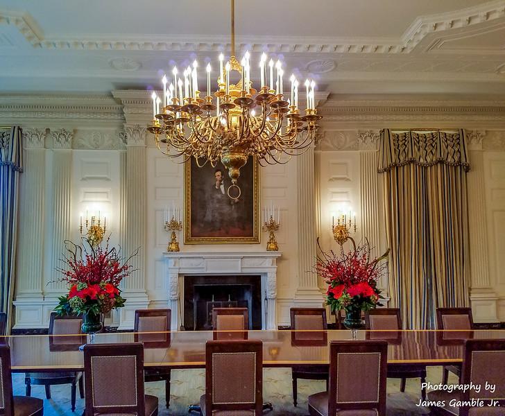 White-House-Tour-120458.jpg