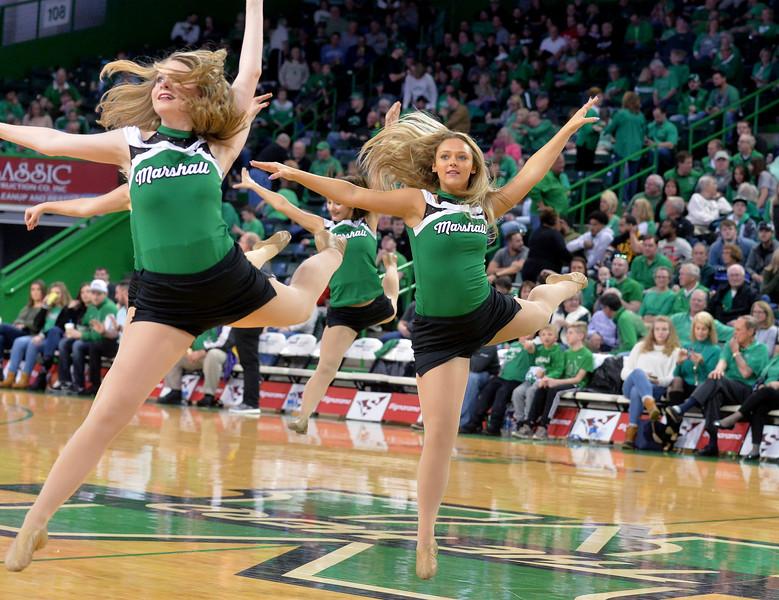 dance team7027.jpg