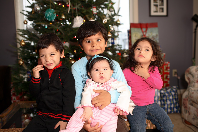 Navidad-153.jpg