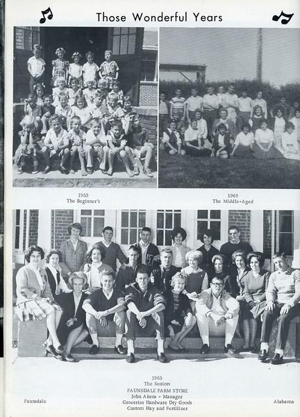 1965-0059.jpg