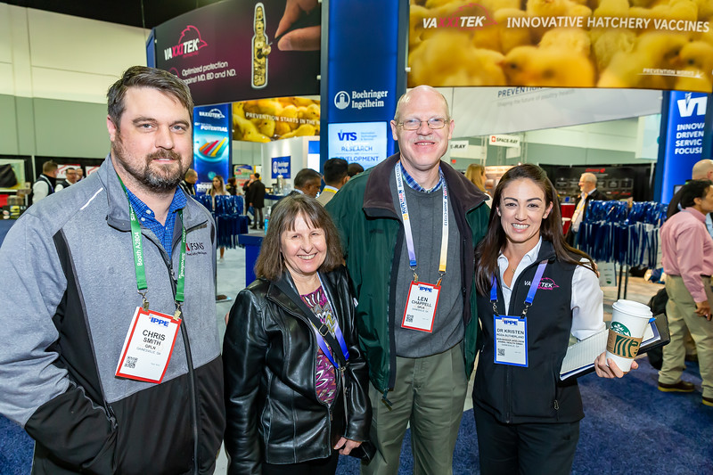 IPPE Poultry Show-VG-272.jpg