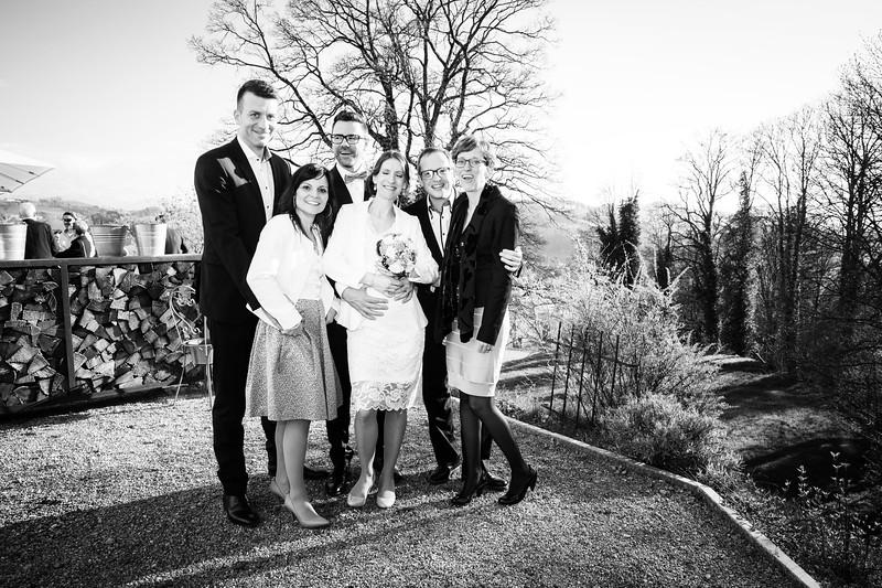 Hochzeit-Fraenzi-und-Oli-2017-529.jpg