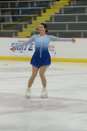 Aimee Ricca
