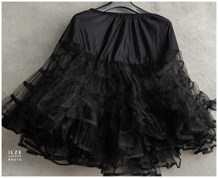 Black (22).jpg