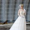 C-Baron-Photo-Houston-Impression-Bridal-Victoria-104