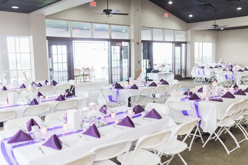 ELP1104 Amber & Jay Orlando wedding 2132.jpg