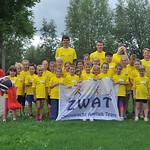2017: Atletiekstage Kruibeke