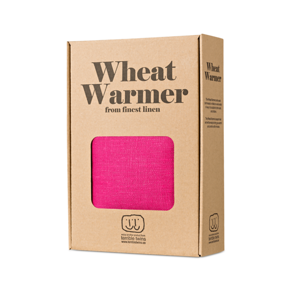 20170716 Terrible Twins UK Wheat Warmer Color 24.png