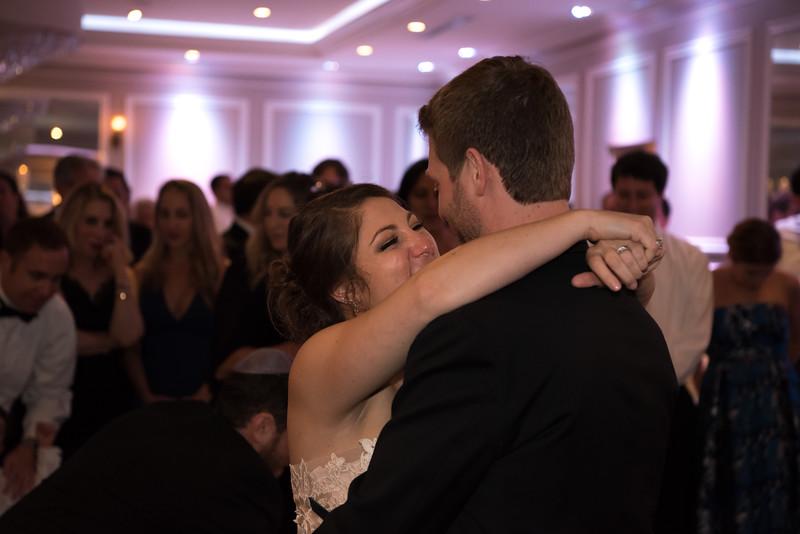 Wedding (269) Sean & Emily by Art M Altman 0017 2017-Oct (2nd shooter).jpg