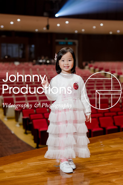 0052_day 2_white shield portraits_johnnyproductions.jpg