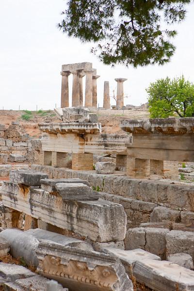 Greece-4-2-08-32902.jpg