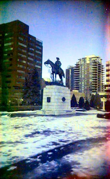 Calgary Memorial Park c.jpg