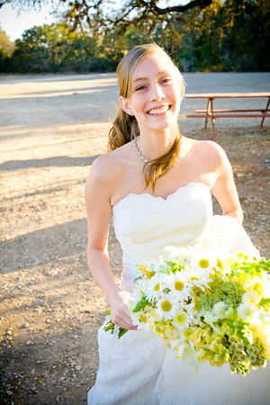 Casey Blohm Bridal
