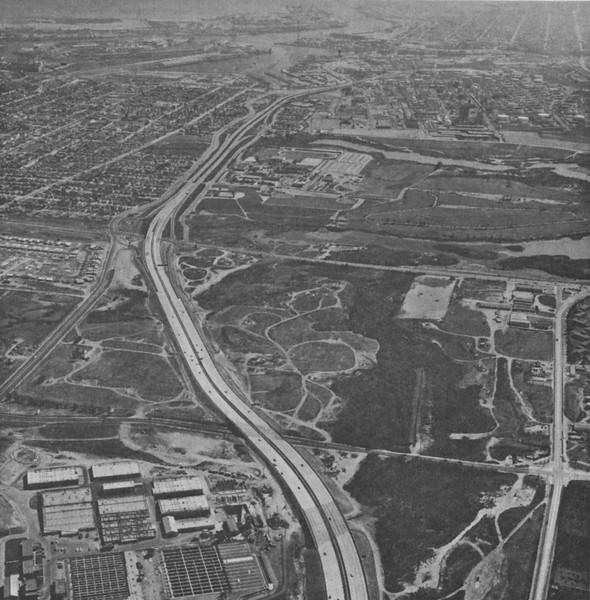 1963-03-04-CAHiPub-32.jpg