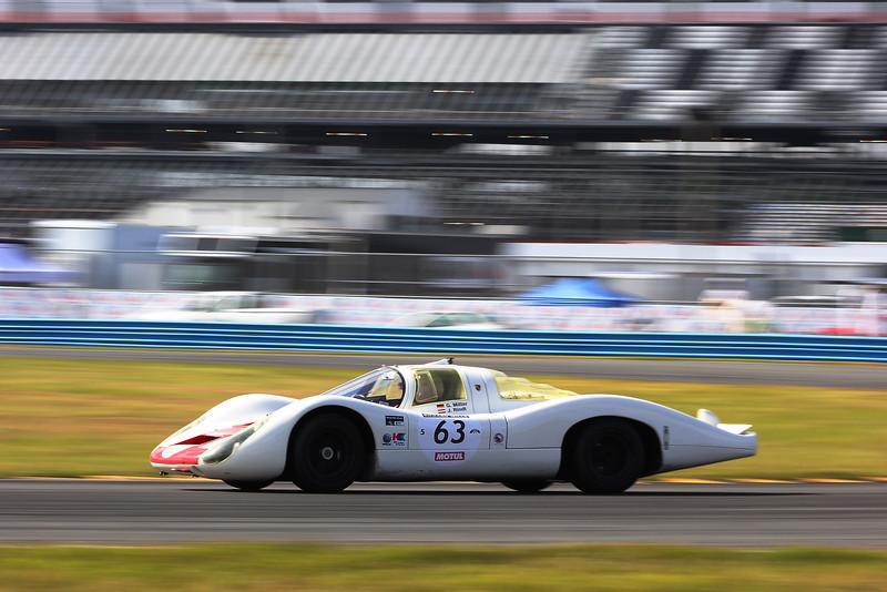 Classic24-2014_#4257-#63-Porsche907L.jpg