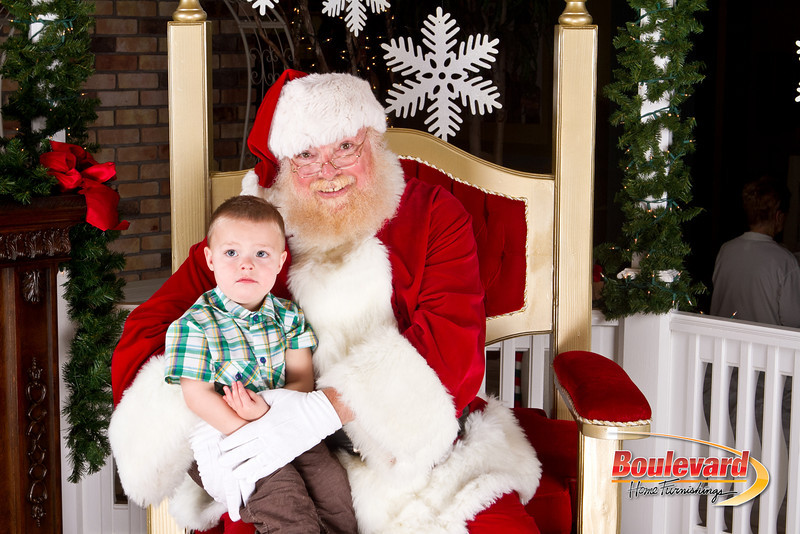 Santa Dec 8-56.jpg
