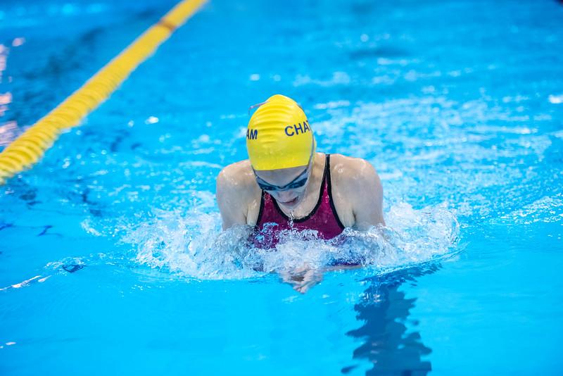SPORTDAD_swimming_45126.jpg