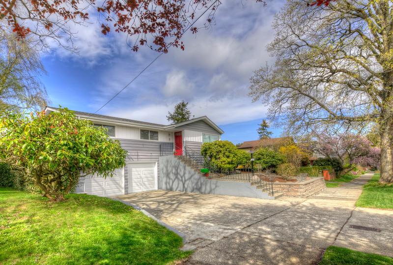 _MG_9734_5_6_Korduck West Seattle Exteriors_Enhancer.jpg
