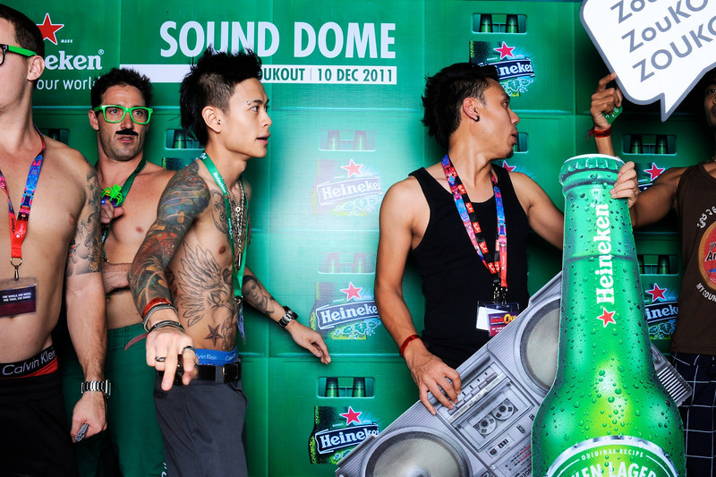 SoundDome 381.jpg