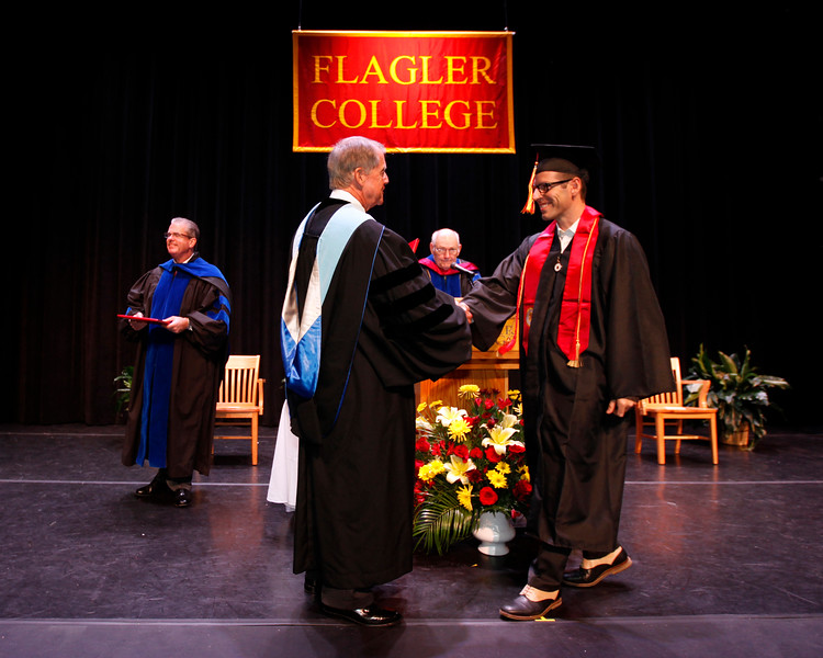 FlagerCollegePAP2016Fall0031.JPG