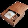 caja pendrive