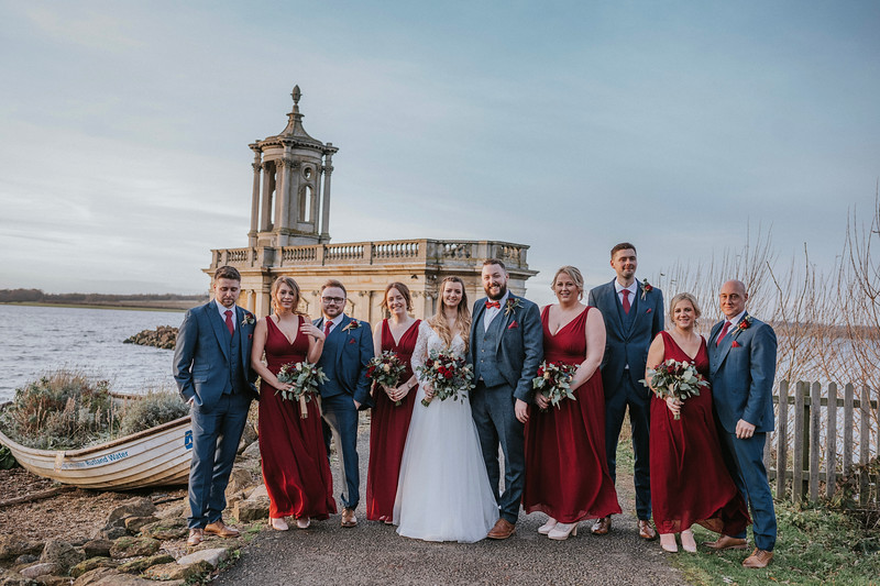 The Wedding of Cassie and Tom - 295.jpg