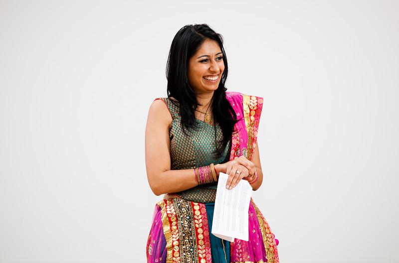 Rachna_Roshan_Sangeet-169.jpg