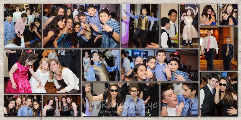 Katz 03-31-2012 - Rev2 015 (Sides 28-29).jpg