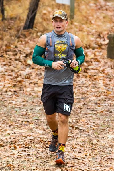 2017 Mountain Masochist 50 Miler Trail Run 034.jpg
