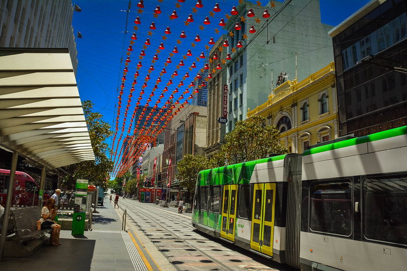 Melbourne-50.jpg