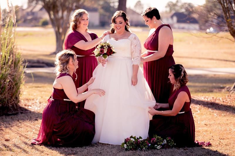 Paone Photography - Brad and Jen Wedding-5286.jpg