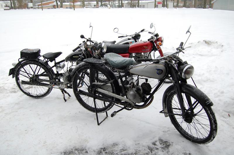 2010_0109Bild0028